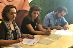 Intervenção | A Casa ao Lado e UNESCO formam Clube em Vila Nova de Famalicão