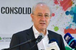 Política Externa | Rui Rio: Portugal deve agir como país europeu, atlântico e lusófono