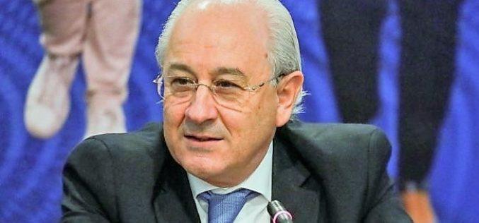 PSD | Rui Rio: Portugal perdeu oportunidade histórica na adesão ao euro