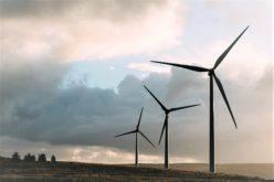 Energia | DECO PROTESTE: Descida do IVA na eletricidade é questão política, não orçamental