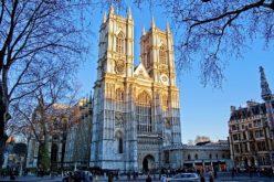 Reforma Protestante | A terceira via: O Cristianismo Anglicano