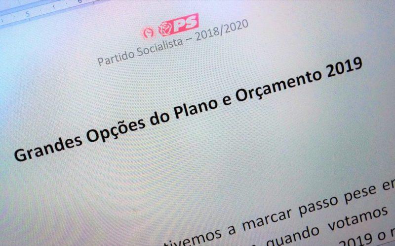 OM 2019 | Rui Faria e PS consideram que Famalicão continuará a marcar passo