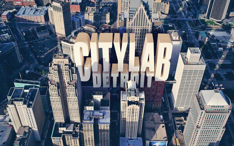 Cidades | Ricardo Rio representou Braga no CityLAB, um dos mais importantes eventos sobre territórios urbanos