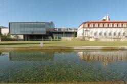 Cidades | Soluções urbanas inteligentes em debate no fórum Smart City 360° Summit