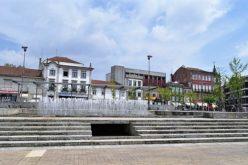 Antifascismo | FUA convoca 'A rua é do Povo' para Braga