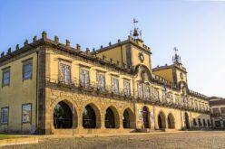 Orçamentos | Barcelos mantém protocolo dos 200% com freguesias e prevê algumas obras estruturantes