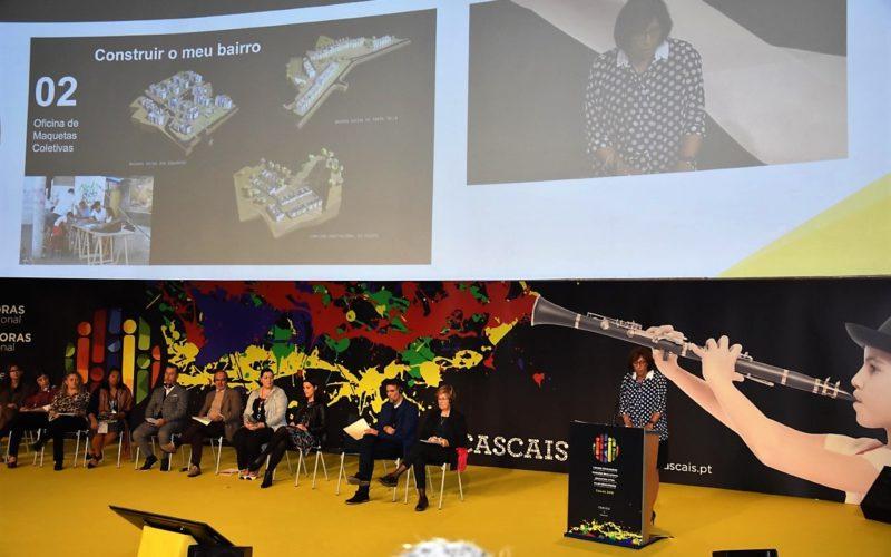 Educação | Braga com ampla participação no XV Congresso Internacional de Cidades Educadoras