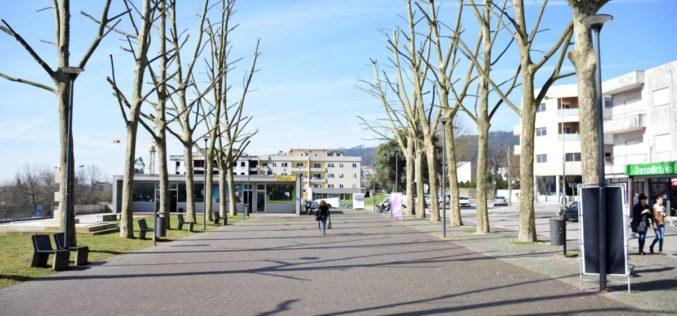 Viver | Famalicão cria novas áreas de reabilitação urbana em Joane e no eixo Bairro – Delães