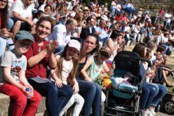 Viver | Famalicão é município amigo das famílias pela sétima vez