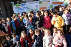 Educação | 'A Cidade educa?' – pergunta Famalicão em conferência no Dia Internacional das Cidades Educadoras