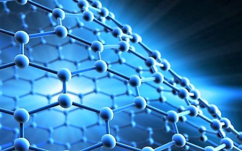 Inovação | Na senda do grafeno, o 'material do futuro'