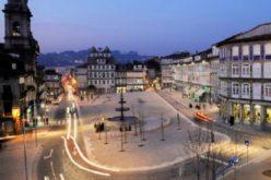 Mobilidade | Discussão Pública do Plano de Mobilidade Urbana Sustentável em curso até final do ano