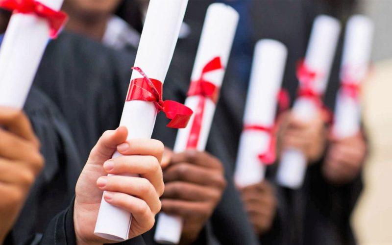 JS – Famalicão | Nelson Rodrigues: Ensino Superior Público é possível, necessário e urgente