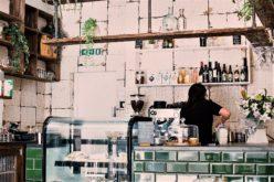 Ser Mulher | Mulheres portuguesas ganham menos 15,8% do que os homens