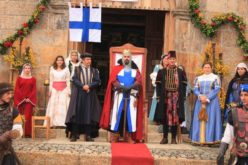 Recriações Históricas | As feiras medievais e os problemas da recriação histórica em Portugal: uma perspectiva crítica
