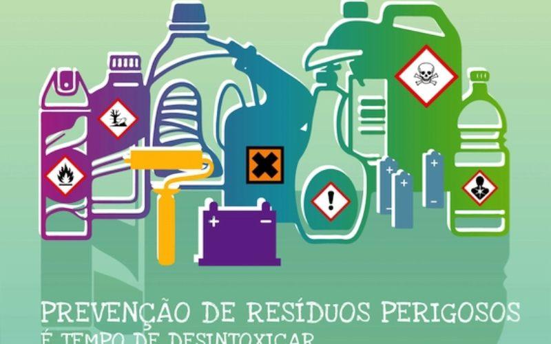 RRR | Semana Europeia da Prevenção de Resíduos vivida em Guimarães com workshops para famílias e empresas