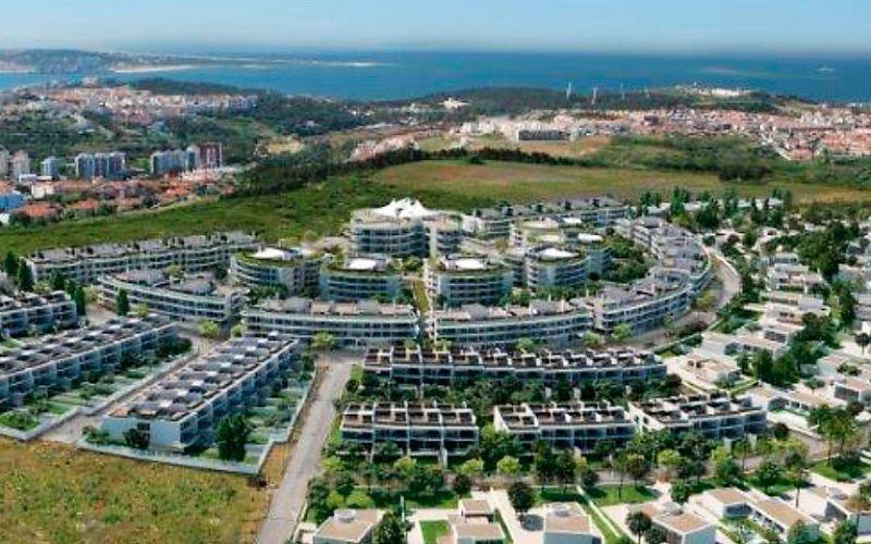 Viver | RP Industries estabelece parceria com o JPS Group para instalar piscinas em todo o complexo SkyCity