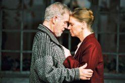 Observatório de Cinema | Regressar a Ingmar Bergman