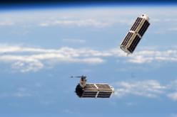 Tecnologia | Portugal e China criam laboratório para o espaço e os oceanos