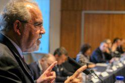 Cidades Portuárias | José Maria Costa defende participação das autarquias nas administrações portuárias