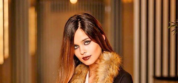 ITV | Cristina Barros cresce todos os dias exportando a maior parte da sua produção