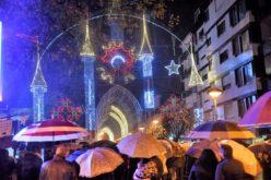 Natal | 'Famalicão tem um presente para si!'