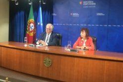 Descentralização | Governou transfere mais competências para os municípios