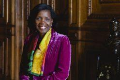 Igualdade | Francisca Van Dunem: Violência de género é um problema grave e transversal