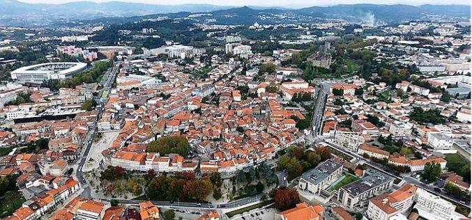 Orçamentos | Domingos Bragança: 2019 será reforço em Sustentabilidade, Coesão e Afirmação no Mundo