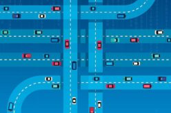 Acordo de Paris | ZERO e T&E defendem que viaturas a gasolina e gasóleo devem deixar de ser vendidas até 2035