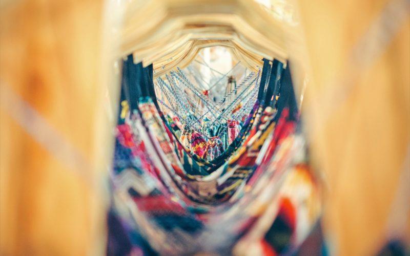 ITV | Norte Digital promove sessão informativa sobre vestuário e negócio digital na Casa do Território