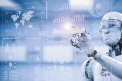 Saúde | INEM efetua desenvolvimentos na área da Inteligência Artificial