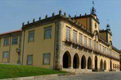 Norte Digital | Sessão de informação no Auditório do Município de Barcelos