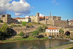OM 2019 | CDS-PP de Barcelos vota contra apesar de acordo com parte das medidas enunciadas