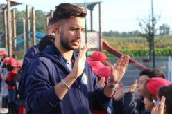 Clubes | FC Famalicão visita Mais Plural e recebe incentivo à vitória