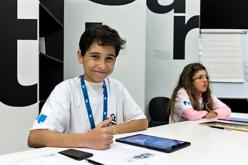 Literacia 3Di | A 4ª edição do desafio pelo Conhecimento já iniciou