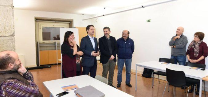 Língua | Rede da Galilusofonia oficializa constituição em Braga