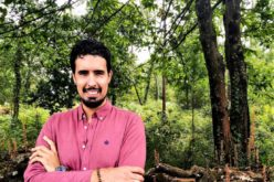 Ambiente | O desafio da natureza é discerni-la