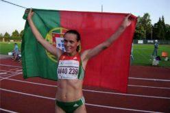 Atletismo | Rosa Oliveira e EARO, uma atleta e uma escola com sucesso na sua história