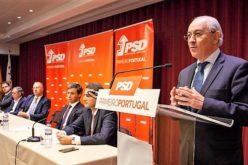PSD | Rui Rio (sobre a greve dos juízes): Não concebo que um órgão de soberania possa fazer greve