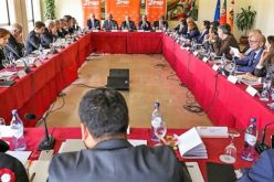 PSD | Rui Rio: Propostas do PSD de alteração ao OE2019  mostram uma visão diferente para o País