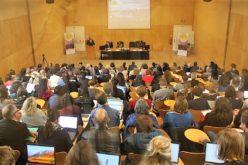 Ensino | Famalicão apresentou o que de melhor faz pela literacia a especialistas europeus