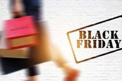 Consumo | DECO quer descontos e promoções reais na Black Friday