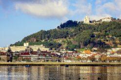 Ensino | Município de Viana do Castelo promove flexibilidade curricular