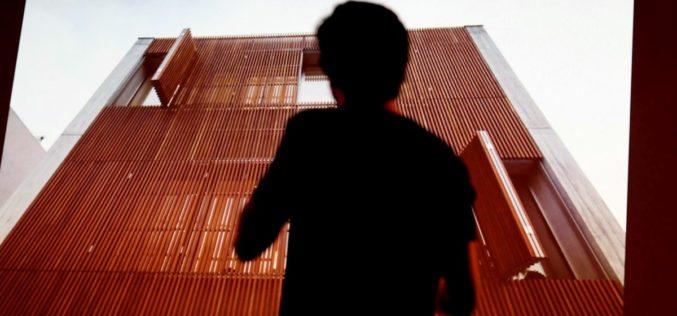 Trienal | BANG: o estado multidisciplinar da arte acontece em Braga