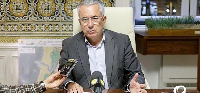 Poder Local | Póvoa de Varzim não aceita descentralização de competências em 2019