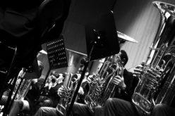 Ouvir | Ciclo de Concertos de Ano Novo brindam à sua chegada