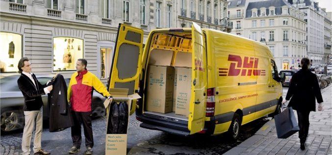Consumo | As tendências da moda e a sua interligação ao mundo da logística