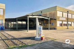 Ensino | EB 2,3 de Aver-o-Mar e EB 2,3 Dr. Flávio Gonçalves iniciam obras de remodelação e ampliação no início de 2019