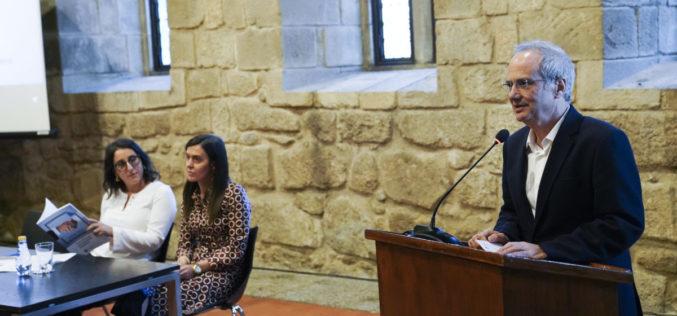 Igualdade | Guimarães, município '3 em Linha', apresenta Plano Municipal para Igualdade de Género